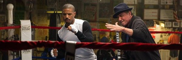 creed-2-filming-sylvester-stallone-video