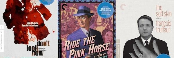 criterion-dont-look-now-the-soft-skin-ride-the-pink-horse-600x200