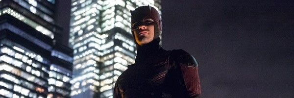 daredevil-season-2-trailer