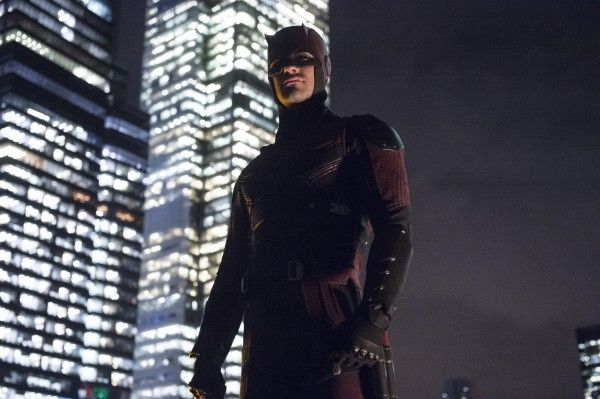 daredevil-season-2-netflix