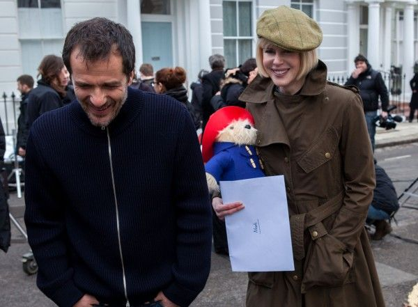david-heyman-nicole-kidman-paddington