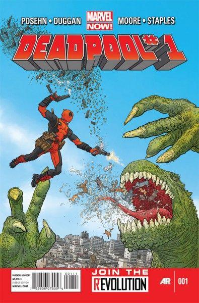 deadpool-comic-1
