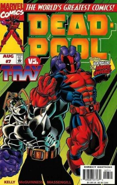 deadpool-comic-cover-3