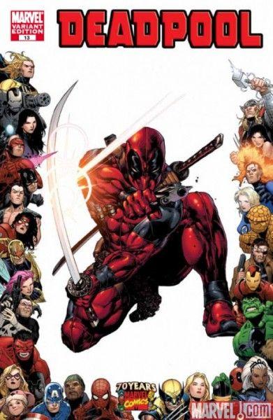 deadpool-comic-cover-4