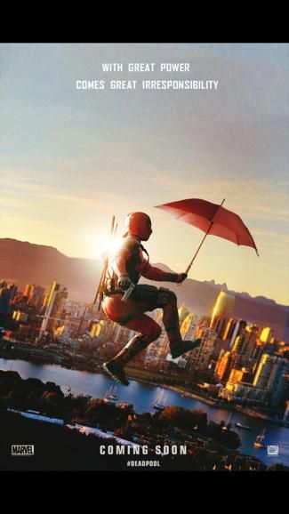deadpool-movie-poster-ryan-reynolds