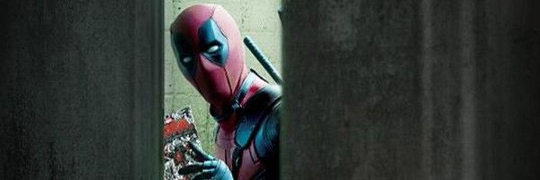 deadpool-ryan-reynolds-testicular-cancer-psa