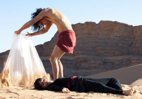 desert-dancer-3