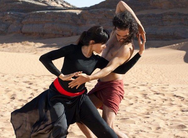 desert-dancer-4