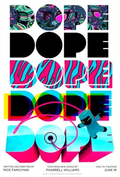 dope-movie-poster