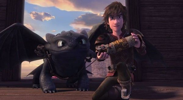 dreamworks-dragons-race-to-the-edge