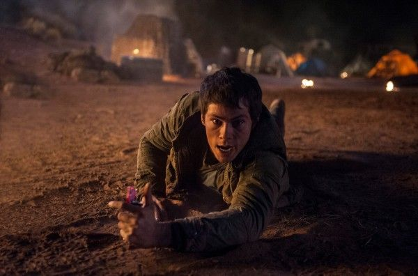 dylan-obrien-maze-runner-the-scorch-trials