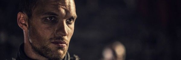 deadpool-ed-skrein-confirmed-as-villain-ajax