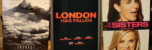 everest-london-has-fallen-sisters-poster-slice