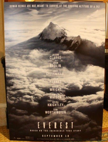 everest-movie-poster