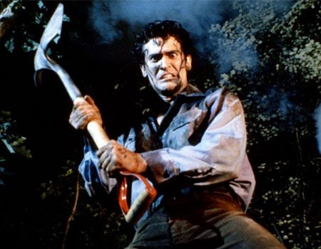 evil-dead-bruce-campbell-3