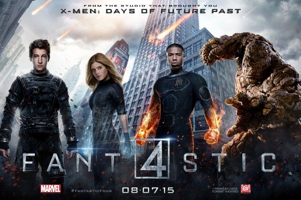 fantastic-four-character-poster-banner