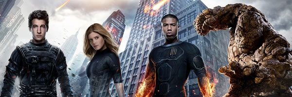 fantastic-four-character-poster-banner-slice