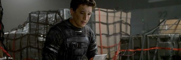 miles-teller-fantastic-four-han-solo-audition