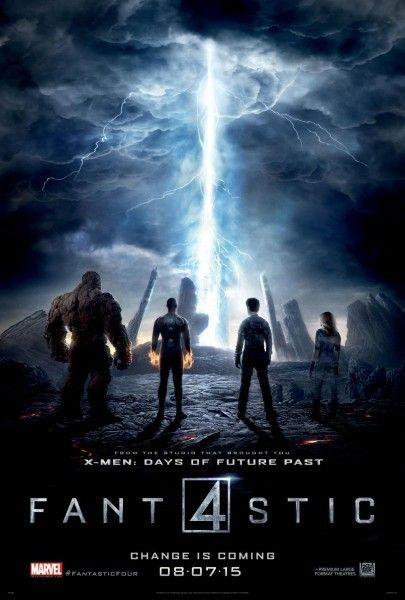 fantastic-four-poster-image