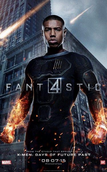 fantastic-four-poster-michael-b-jordan