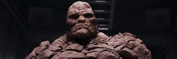fantastic-four-the-thing