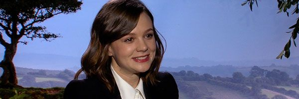 far-from-the-madding-crowd-carey-mulligan-slice