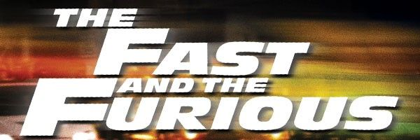 fast-and-furious-title