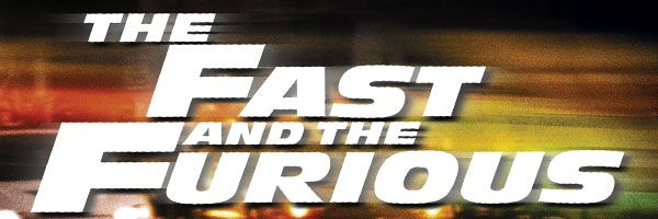 fast-and-furious-title-slice