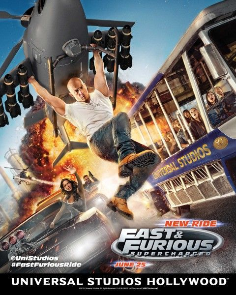 fast-furious-supercharged-poster