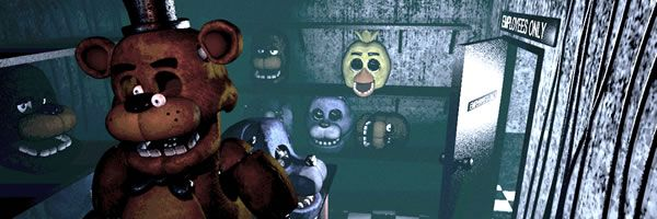 five-nights-at-freddys-slice