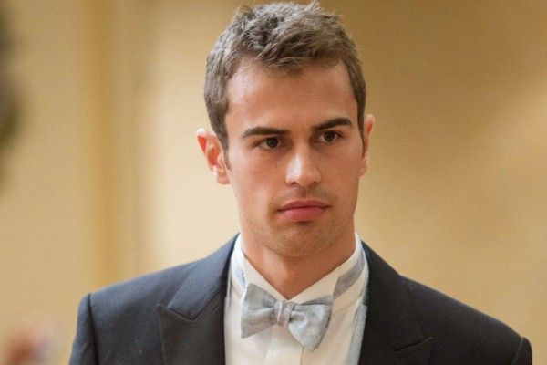 franny-theo-james