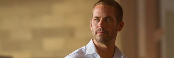 furious-7-oscar-paul-walker-james-wan