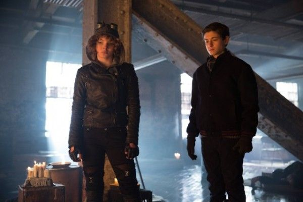 gotham-recap-beasts-of-prey