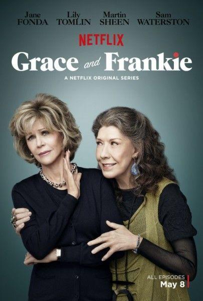 grace-frankie-poster