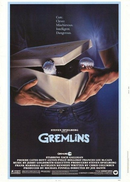 gremlins-ready-player-one