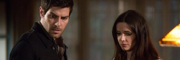 bitsie tulloch and david giuntoli relationship problems