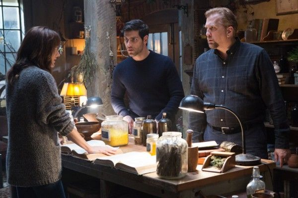 weekend-tv-ratings-grimm