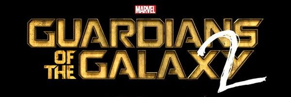 guardians-of-the-galaxy-2-script-james-gunn
