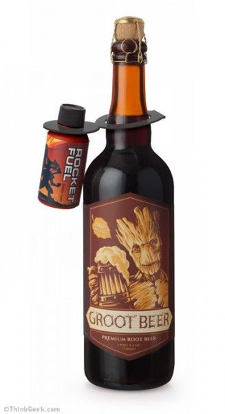 guardians-of-the-galaxy-beer
