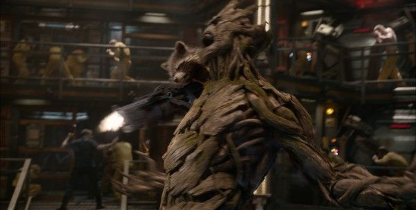 guardians-of-the-galaxy-groot-rocket-image