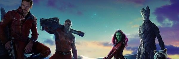 guardians-of-the-galaxy-2-villain