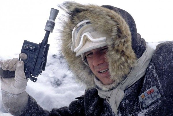 han-solo-coat-color-empire-strikes-back