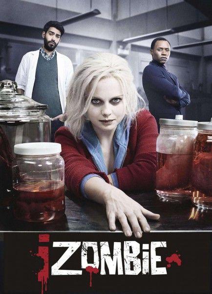 iZOMBIE-tv-show-poster