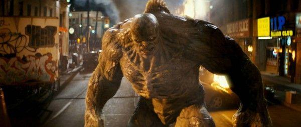 incredible-hulk-abomination