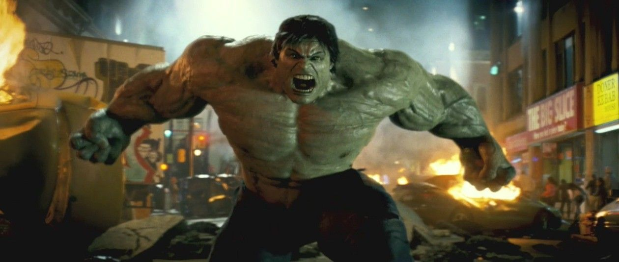 incredible-hulk-scream.jpg