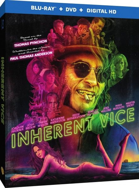 inherent-vice-blu-ray