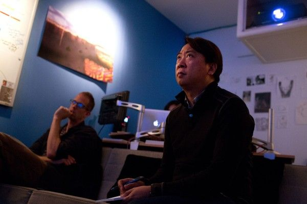 inside-out-behind-the-scenes-patrick-lin