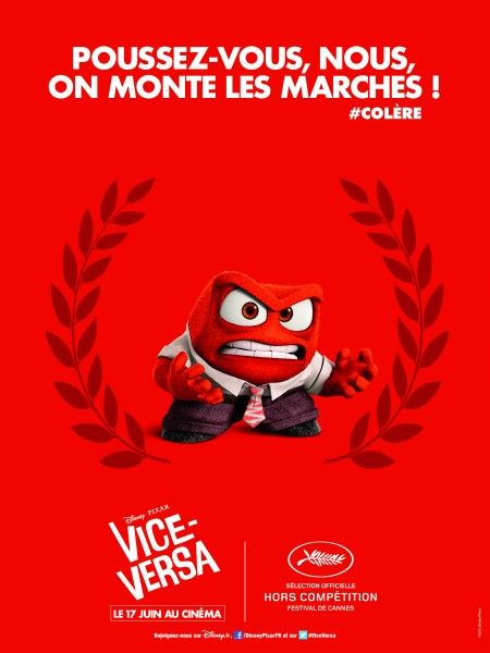 inside-out-french-poster-anger