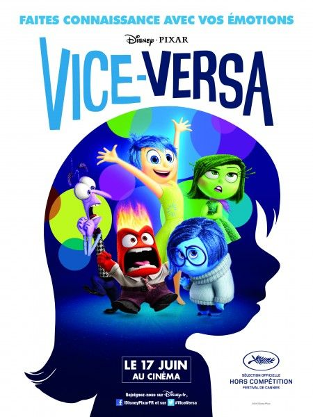 inside-out-french-poster-cannes