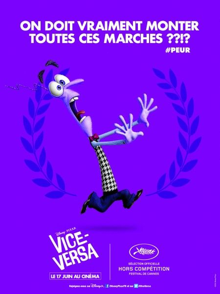 inside-out-french-poster-fear
